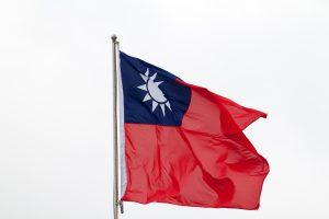 Taiwan Mass Producing New Long-Range Missile