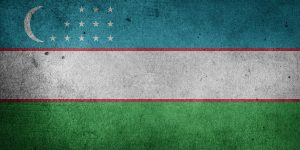 Uzbekistan Aims to Deepen Links Between Central and South Asia