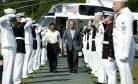 The Misunderstood History of Pakistan-US Relations