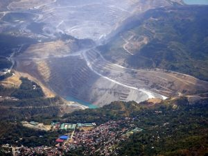 Philippines: Embracing Transparency Critical for Mining Sector