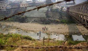 Why India Must Provide Political Asylum to Chin Refugees Fleeing Myanmar