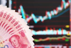 How Will China's Sovereign Digital Currency Affect Fintech?