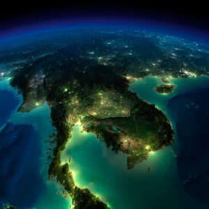 COVID-19: A Wake-Up Call to Address Development Fault Lines in Asia and the Pacific