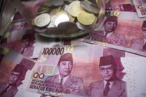 How Independent Should Bank Indonesia (or any Central Bank) Be?