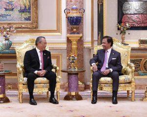 ASEAN to Hold Emergency Summit on Myanmar, No Date Set