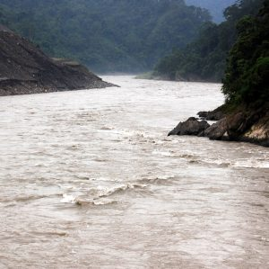 India Must Settle the Teesta River Dispute With Bangladesh for Lasting Gains
