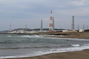 Japan's Fukushima Nuclear Power Plant Operators Penalized for Sloppy Safeguards at Niigata