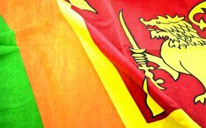 Sri Lankan Muslims Fear Speaking Out