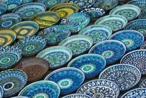 Europe Adds Uzbekistan to GSP+ Trade Scheme