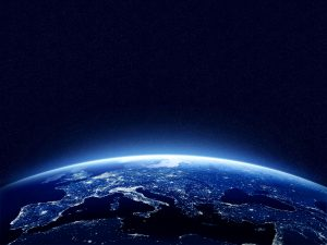 Fresh Calls for Space Security Governance Measures Unlikely to Yield Results