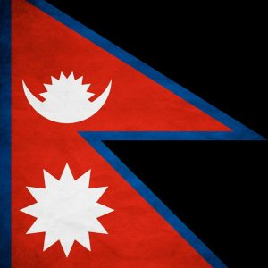 Nepal's Political Travails Continue Amid Twists