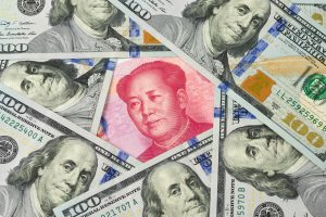 Outlook: China-US Cross-Border Investment