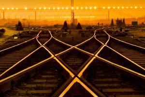 Uzbekistan Pushing to Realize the Trans-Afghan Railroad