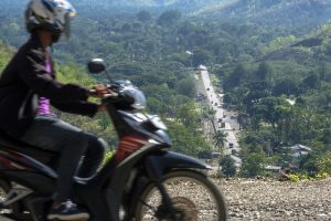 Timor-Leste: Natural Disasters and COVID-19 Take Their Toll