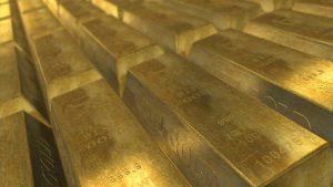 Centerra Seeks Arbitration Over Kyrgyz Gold Mine