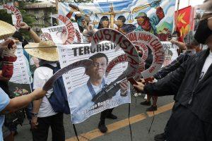 5 Years of Duterte: A Calamity Reaching Its Crescendo