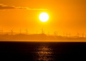 Southeast Asia and the 'Just Transition' to Clean Energy