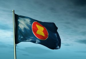 ASEAN's Next Steps for Ending the Myanmar Crisis