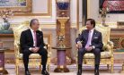ASEAN to Hold Emergency Summit on Myanmar, No Date Set