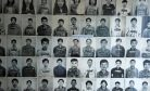 VICE Asia Tampers with Khmer Rouge Tribunal Evidence