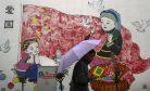 Beyond Xinjiang: Xi Jinping's Ethnic Crackdown