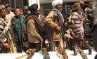 Western Amnesia and the Trauma of Taliban Rule