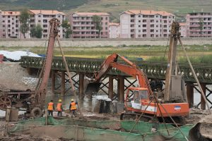 Northeast China: Still Waiting for Regionalism