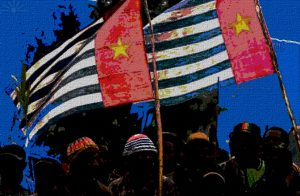 The Implications of the Worsening Security Situation in Papua