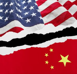 3 Reasons Why the US Doesn't Have a Coherent China Strategy