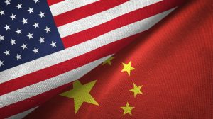 Is China's Belt and Road Initiative a Threat to the US?