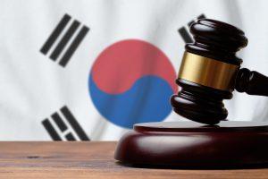 Moon's Prosecutor Pick Puts Reform Efforts Back in the Spotlight