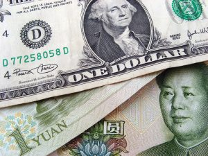 The Difficulty of Sino-American Economic Disentanglement