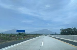 How Jokowi Solved Indonesia's Toll Road Dilemma. Sort Of.