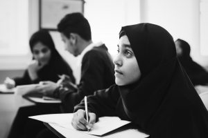 Education in Pakistan Amid COVID-19: A Test Case for Policymakers