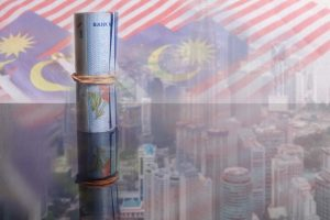 US Government Returns More Recovered 1MDB Funds to Malaysia