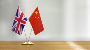 Chinese Academics Are Still Bullish on China-UK Relations