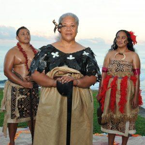 Samoan Democracy Under Threat as New Political Era Dawns