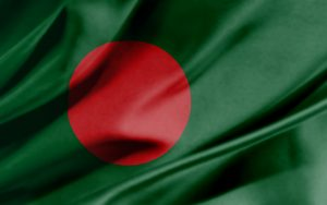 Bangladesh Cracks Down on Hardline Islamist Group