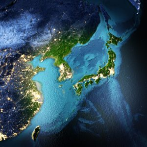 Prospects and Challenges for Japan-Taiwan Security Cooperation