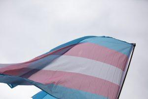 Hong Kong's Transgender Community Speaks Out Against Stigma