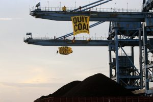 Can Indonesia Really Quit Coal After 2023?