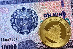 Official Hints at Challenges for Chinese Businesses in Uzbekistan