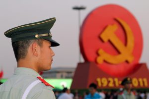 The Gulf Between Chinese and Vietnamese Alliance Policies