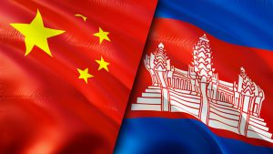 Is Cambodia's Exclusive Dependence on China Inevitable?