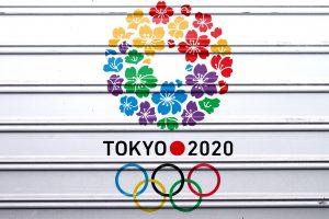 Noriko Hama on the Tokyo Olympics and Japan's Economy