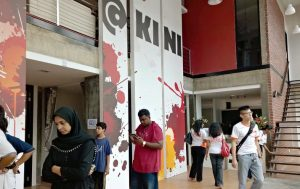 Malaysian Advocacy Groups Sound Alarm Over Attacks on Press, Politicians