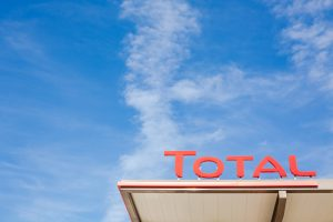Total, Chevron Suspend Dividends to Myanmar Oil and Gas Firm