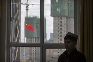 What Do Chinese People Think Is Happening in Xinjiang?