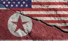 North Korea Warns US on Biden Administration's New Policy