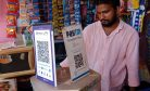 COVID-19 Drives Uptake of Digital Payment Systems